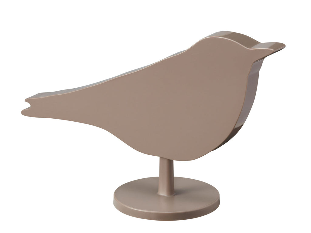 Bird Alarm Clock