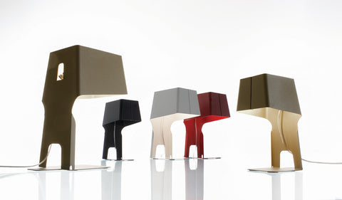 Leti Table Lamp