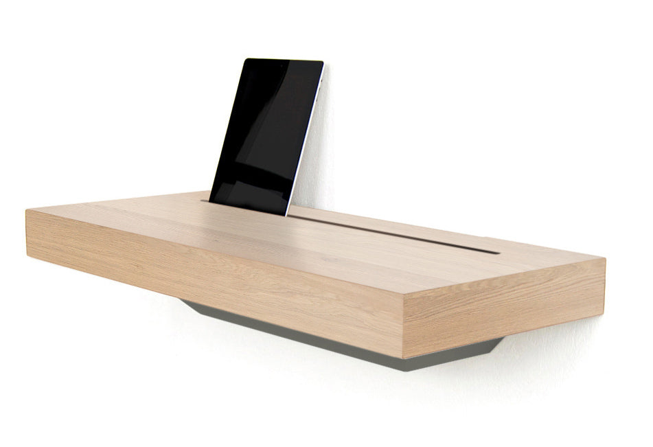 Stage Interactive Shelf