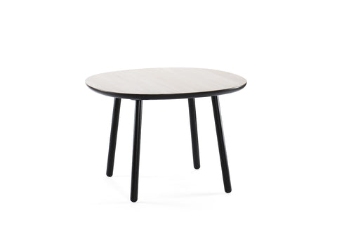 Naive Dining Table