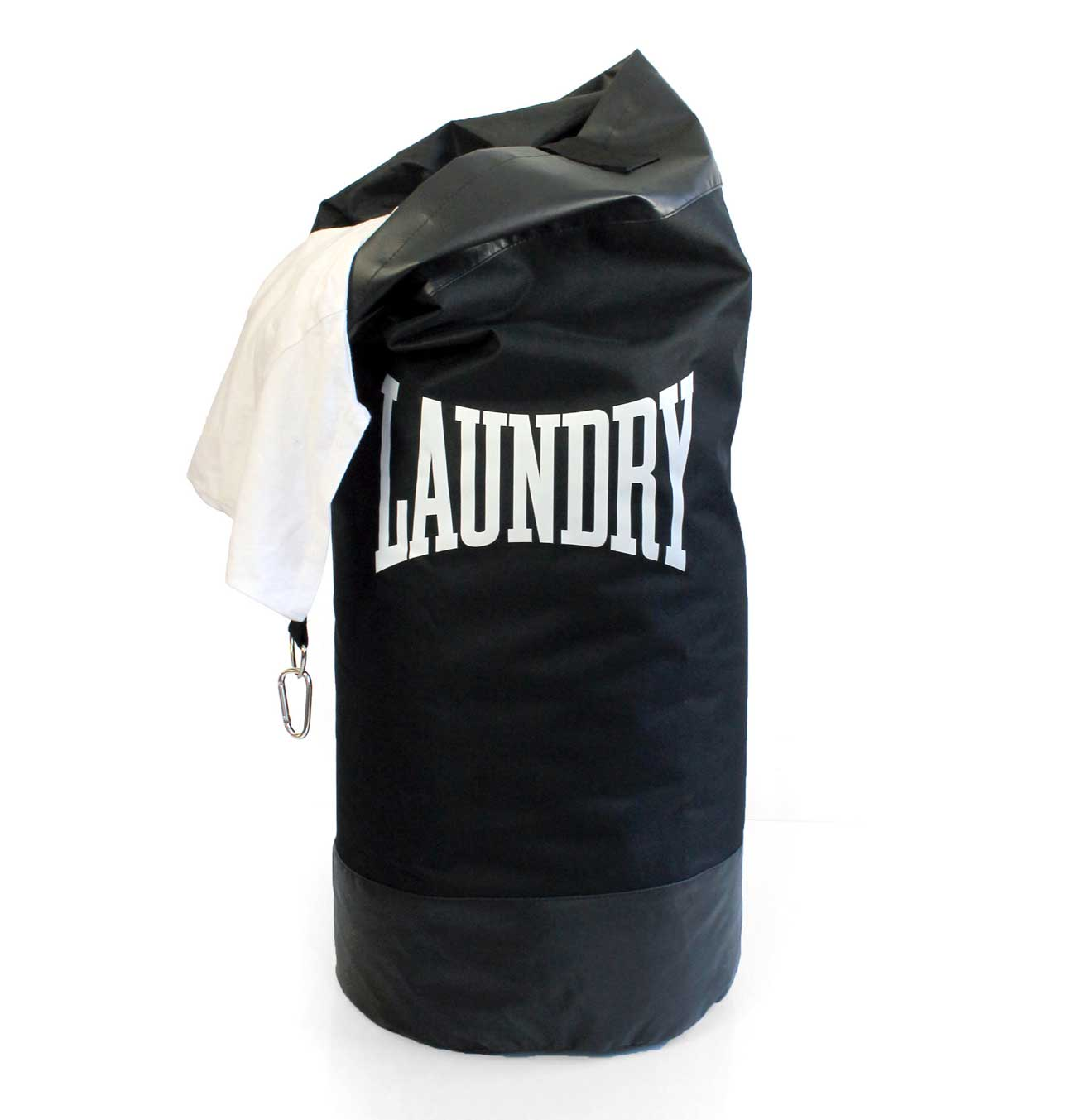 Punch Bag Laundry Bag