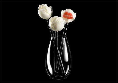 KKis Canapes - Set of 3