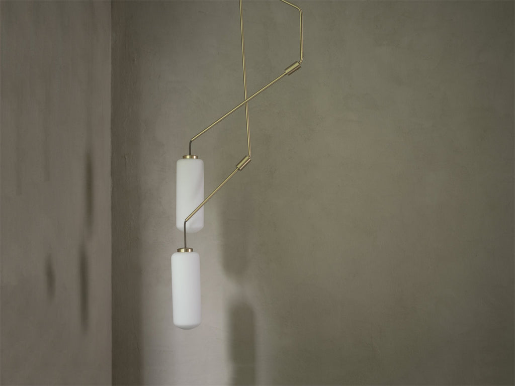 Ventus Pendant Light