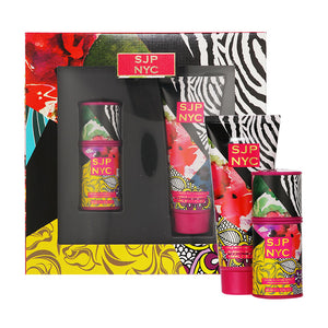 Sarah Jessica Parker NYC Gift Set 30ml