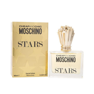 Cheap & Chic Stars Edp 100ml Spray - Super Perfumes