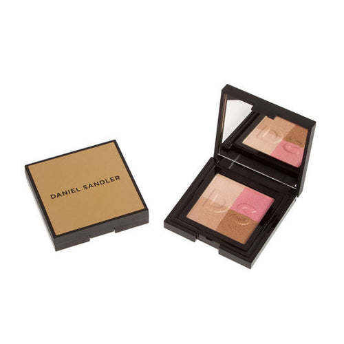 Daniel Sandler Radiant Sheen Face Powder 7g - Super Perfumes