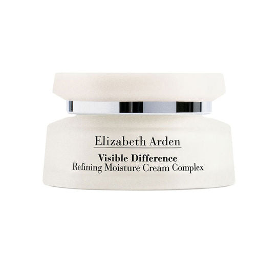 Elizabeth Arden Visible Difference Moisture Cream 75ml - Super Perfumes