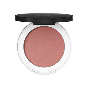 Lily Lolo Pressed Blush 4g - Super Perfumes