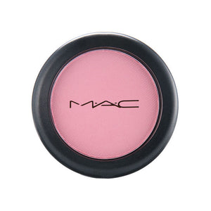 MAC Powder Blush 6g - Super Perfumes