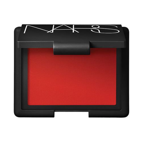 NARS Blush 4.8g - Super Perfumes