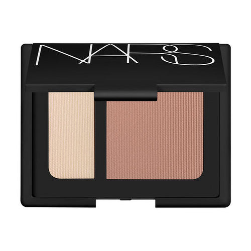 NARS Contour Blush 2.7g and 5.5g - Super Perfumes