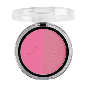 Technic Cheek Sculpt Blush 12g - Super Perfumes