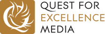 Quest for Excellence Media