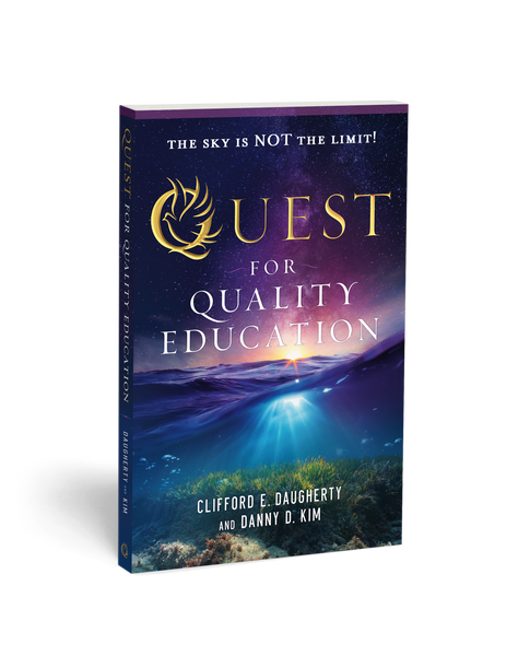 Quest for Quality Education
