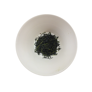 Bancha - Autumn Green Tea