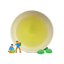 Load image into Gallery viewer, Bancha - Autumn Green Tea