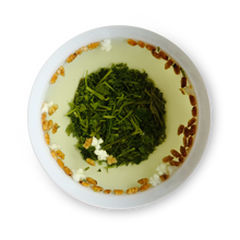 Load image into Gallery viewer, Genmaicha 玄米茶