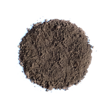 Load image into Gallery viewer, Charcoal Tea Powder 茶炭茶粉