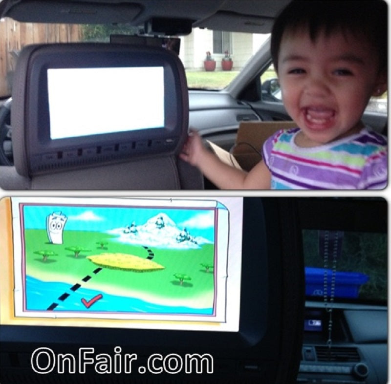 OnFair Customer Photo 2010 Honda Accord