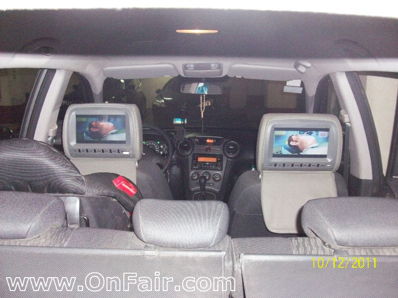 OnFair Customer Photo 2009 Mitsubishi Raider Quad Cab