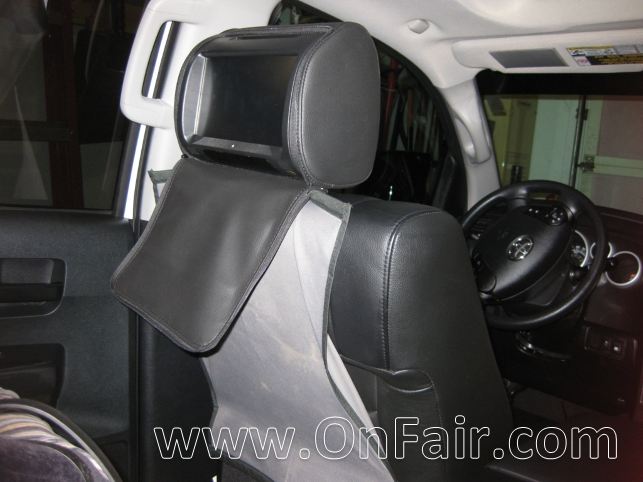 OnFair Customer Photo 2011 Toyota/Tundra Crewmax