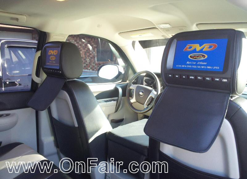 OnFairCustomer Photo 2010 Chevy Silverado