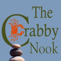 the crabby nook