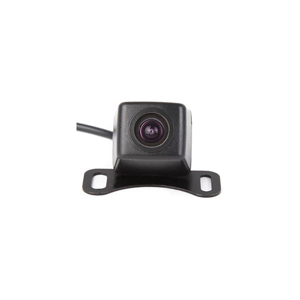 Eonon A0119 Car Backup Camera 420,000 Pixels Wide Angle 170° Waterproof Rearview