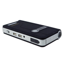 Load image into Gallery viewer, AUTOTAIN BOOST-XL Portable Car Battery Jump Starter 600A 35530mAh