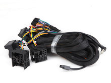 Load image into Gallery viewer, Eonon A0577 Wire Harness for BMW E46/E39/E53 GA6150F GA7150A GA7201A GA9201A GA9166A GA9150A