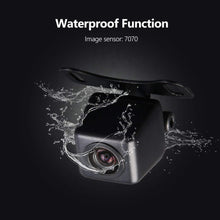 Load image into Gallery viewer, Eonon A0119 Car Backup Camera 420,000 Pixels Wide Angle 170° Waterproof Rearview