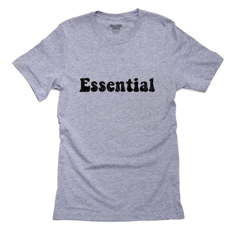 Proud Essential Worker T-Shirt