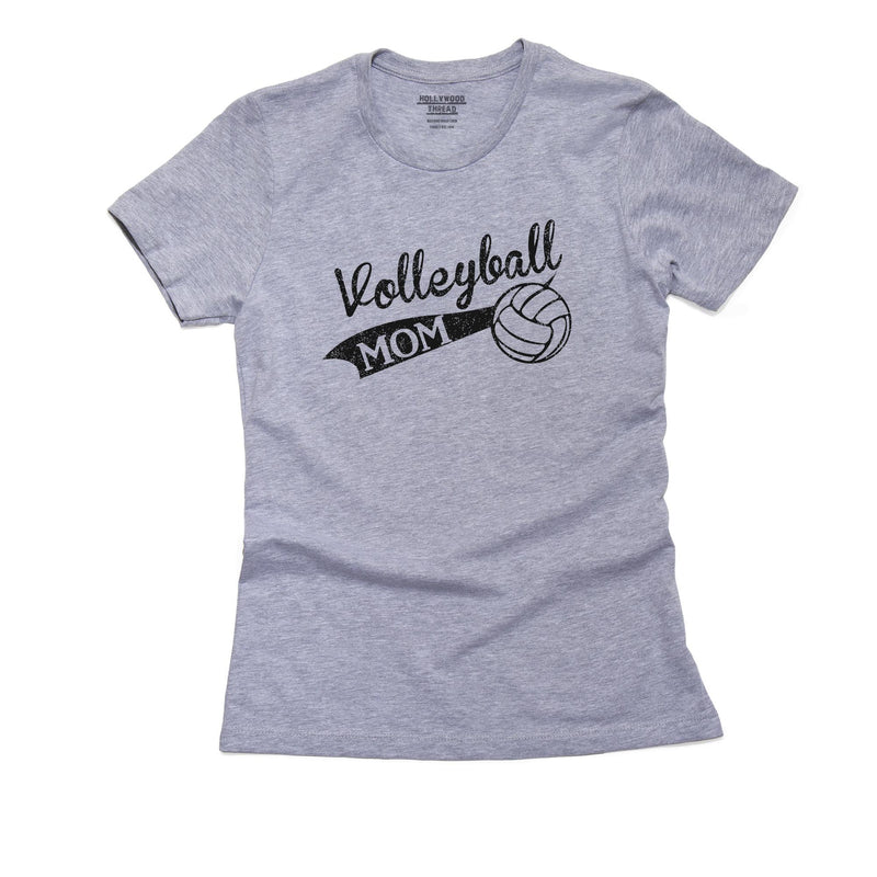 women short sleeve t-shirt