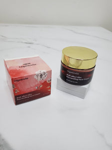 Organicwise Multi-effect Ultra Rejuvenating Face Cream