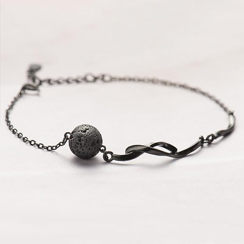 Meteorolite Original Design Personalized Bracelets