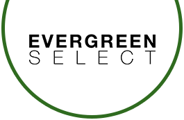 Evergreen Select
