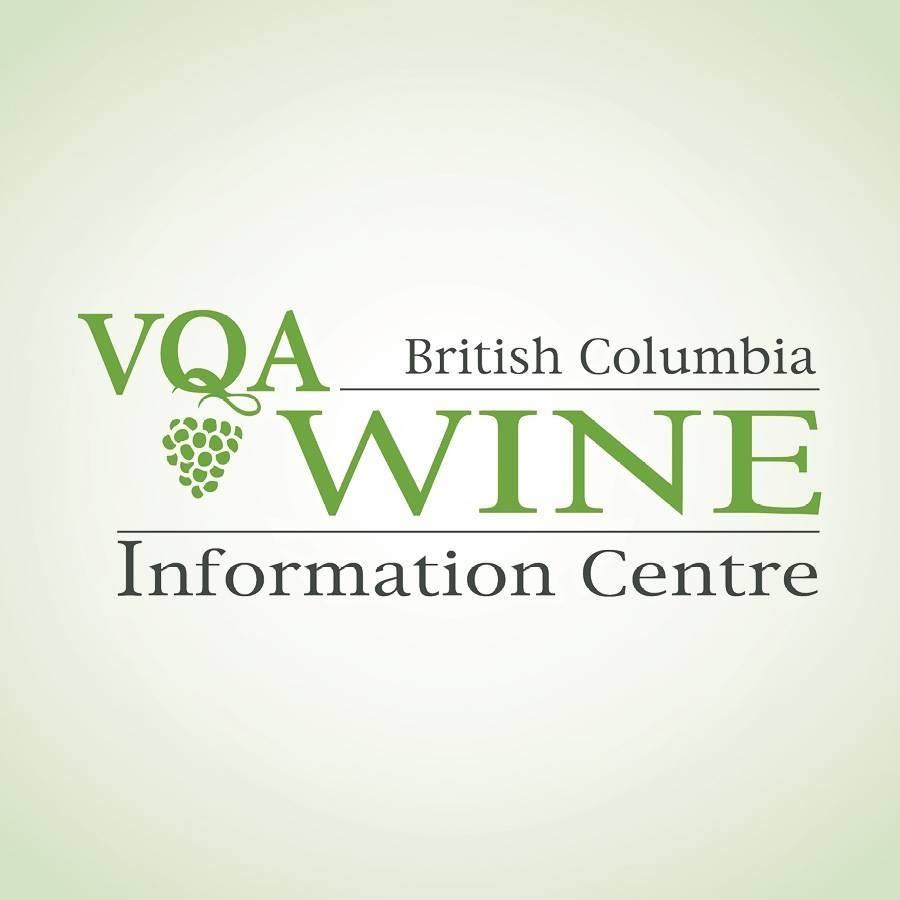 In-Store Tasting at BC Wine Information Centre