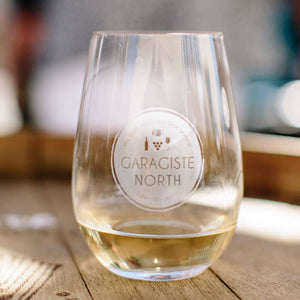 Find Us at Garagiste North Wine Festival