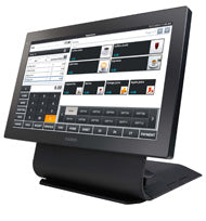 Casio V-R7000 Touch Screen Rental