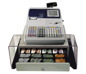 Cash Guard - Premier Cash Registers