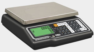 Dibal G-325 EPOS Scale - Premier Cash Registers