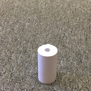 Card Machine Rolls (PDQ5730) - 57mm x 30mm Thermal Coreless (Box of 20) - Premier Cash Registers