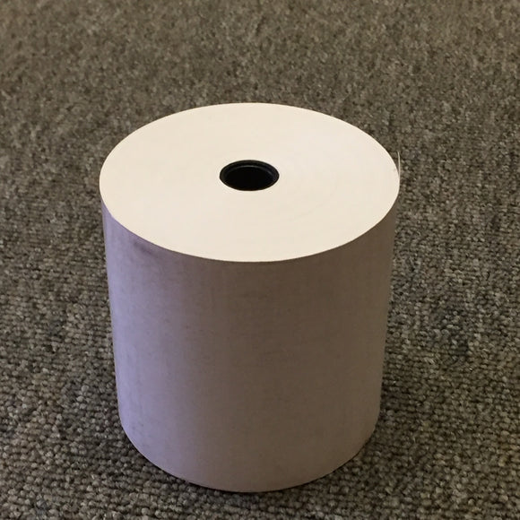 Till Rolls (79T) - 80mm Thermal