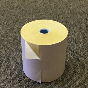 Till Rolls (76A-2PLY) - 76mm x 76mm A Grade 2-PLY (Box of 20) - Premier Cash Registers