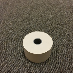 Till Rolls (37T) - 37mm x 70mm Thermal (Box of 20) - Premier Cash Registers