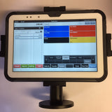 Casio V-T500 EPOS Tablet with Android™ (Reconditioned) - Premier Cash Registers