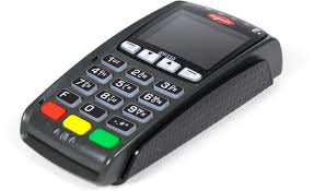 Linked PED (Debit/Credit Card Terminal) App - Premier Cash Registers