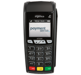 Casio V-R7000 EPOS Terminal with Android™ (Reconditioned) - Premier Cash Registers