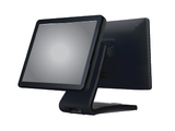 Sam4s Titan S360 Touch Screen Terminal - Premier Cash Registers