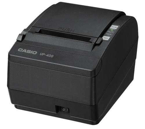 Casio UP-400 Printer - Premier Cash Registers